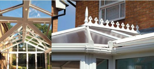 global-roof-conservatories