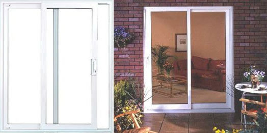 inline-sliding-patio-door